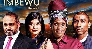 Imbewu The Seed